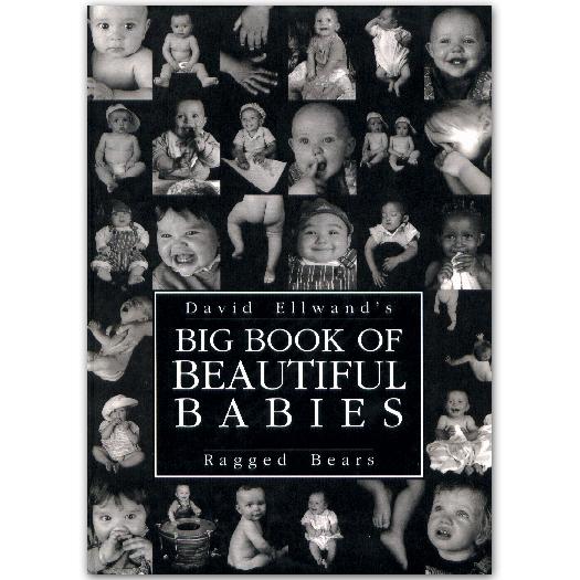 Big-Book-of-Beautiful-Babies