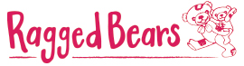 Ragged-Bears-Bear-logo