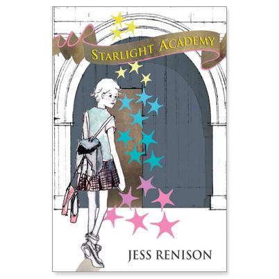Starlight Academy