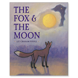 The Fox & the Moon