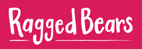 Ragged Bears Limited