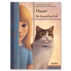 oscar-the-guardian-cat