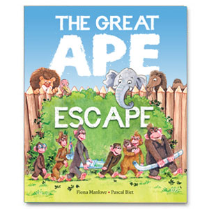 great-ape-escape-300x300