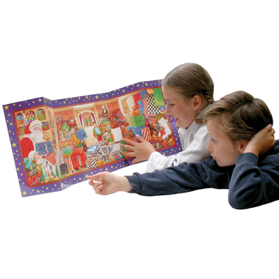 Father-Christmas-Workshop-Advent-Calendar
